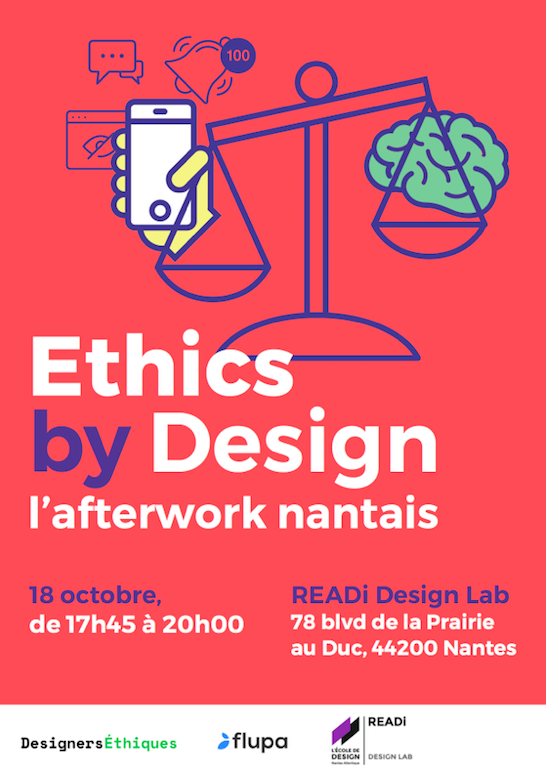 affiche-aftework-nantais