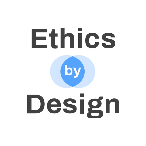 Ethics by design